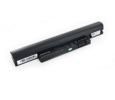 WE baterie pro Dell Inspiron 1210 11,1V 2200mAh