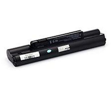 WE baterie pro Dell Inspiron 11z 11,1V 4400mAh