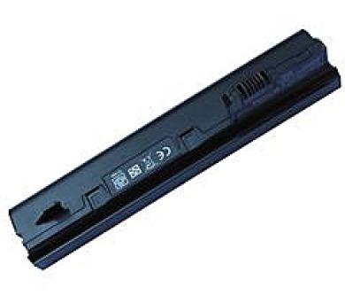 WE baterie pro HP Compaq Mini 110 11,1V 2200mAh