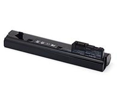 WE baterie pro HP Compaq Mini 110 11,1V 4400mAh