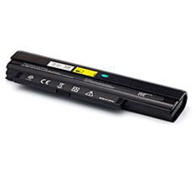 WE baterie pro HP/CQ Pavilion DV2 11,1V 4400mAh