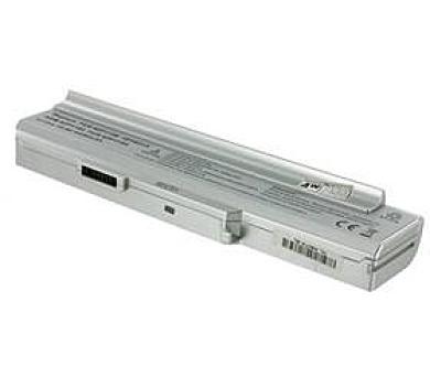 WE Premium bat. pro Lenovo 3000 N100 10,8V 5200mAh