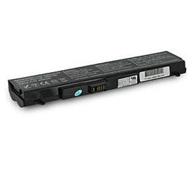 WE Premium baterie pro HP B2000 11.1V 5200mAh