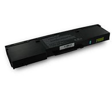 WE Premium bat. pro Acer Aspire 1360 14.8V 5200mAh