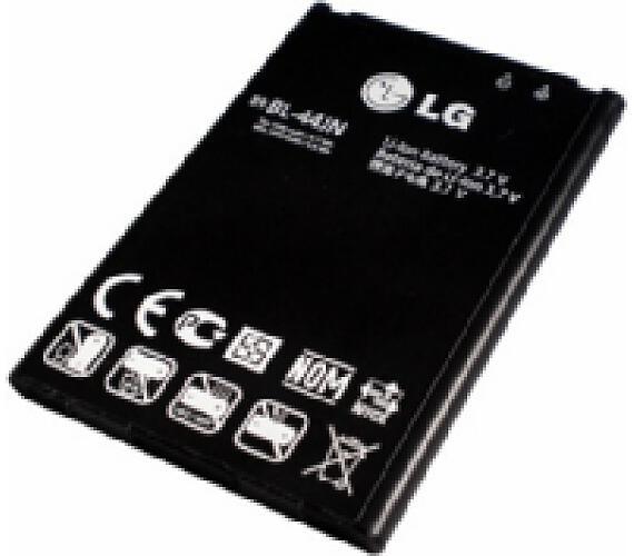 LG baterie 1500 mAh LGBL-44JN -bulk