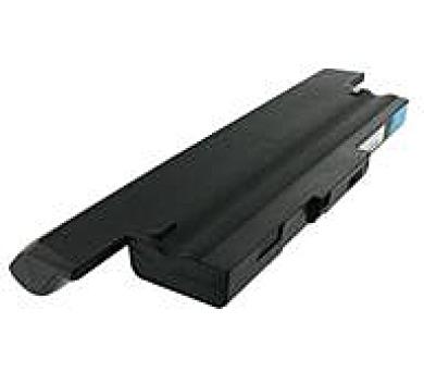 WE HC bat. pro Lenovo ThinkPad X30 10.8V 6600mAh