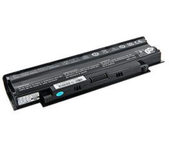 WE HC baterie Dell Inspiron 13R/14R 11.1V 6600mAh (07899)