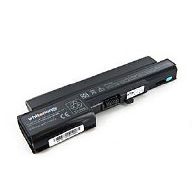 WE baterie pro Dell Vostro 1200 11.1V 4400mAh