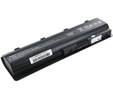 WE baterie pro Compaq Presario CQ42 HP 630 MU06 10.8V 4400mAh (07917)