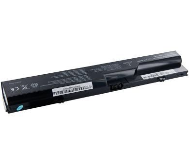 WE HC baterie HP ProBook 4320s 4520s 10.8V 7800mAh + DOPRAVA ZDARMA