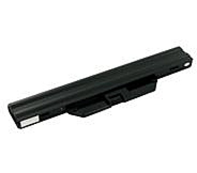 WE Baterie HP Business Notebook 6720 14,8V 4400mAh