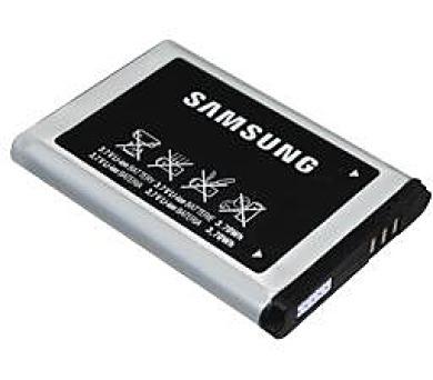 Samsung baterie 1000mAh AB553446BU bulk