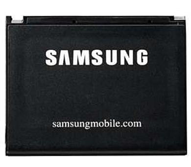 Samsung baterie standardní pro S6102,1300 mAh-bulk (EB464358VU)