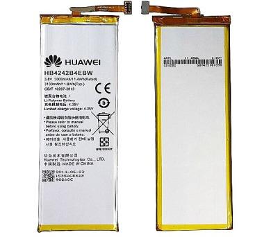 Honor HB4242B4EBW Baterie 3000mAh Li-Pol (Bulk)