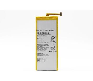 Honor HB4547B6EBC Baterie 3600mAh Li-Pol (Bulk)