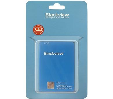 iGET Blackview Alife P1 / P1 PRO