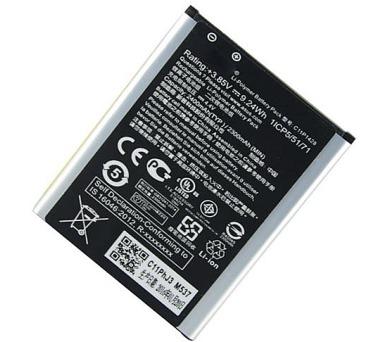 Asus C11P1428 Original Baterie 2400mAh Li-Pol (Bulk)