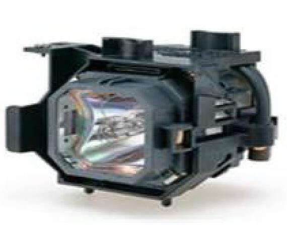 Lampa ELPLP31 pro EMP-830/EMP-835 (V13H010L31) + DOPRAVA ZDARMA