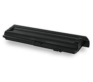 WE HC bat. pro Lenovo ThinkPad X200 10,8V 6600mAh + DOPRAVA ZDARMA