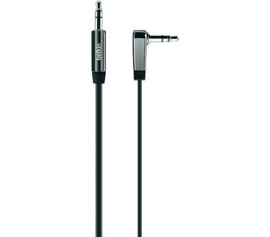 BELKIN MixIt kabel propojovací 3,5/3,5mm M/M,černý