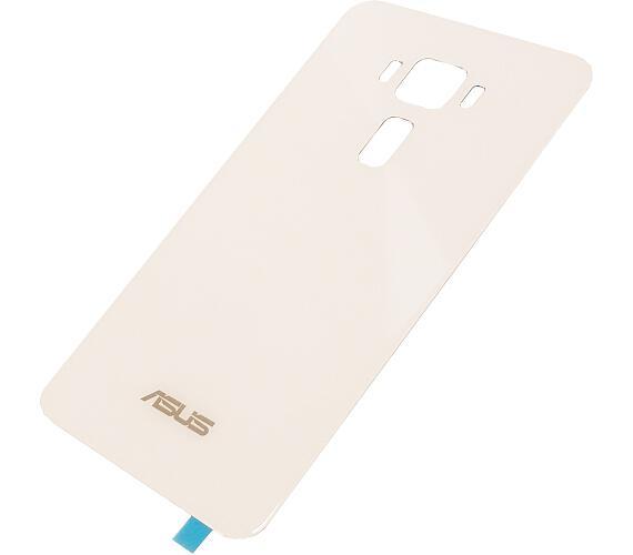 Asus ZE520KL bílý
