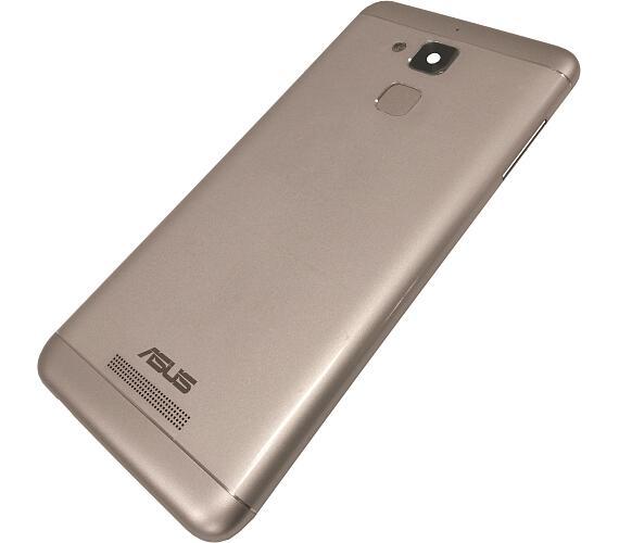 Asus ZC520TL stříbrný