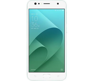 ASUS Zenfone 4 Selfie ZD553KL SD430/64GB/4G/AN zelený