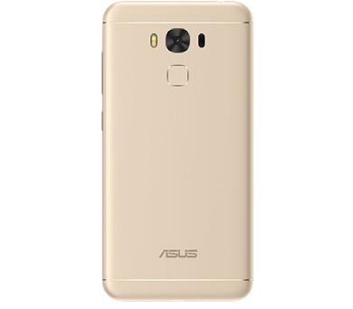 Asus ZC553KL zlatý
