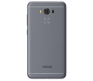 Asus ZC553KL šedý