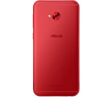 Asus ZD552KL červený