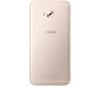 Asus ZD552KL zlatý