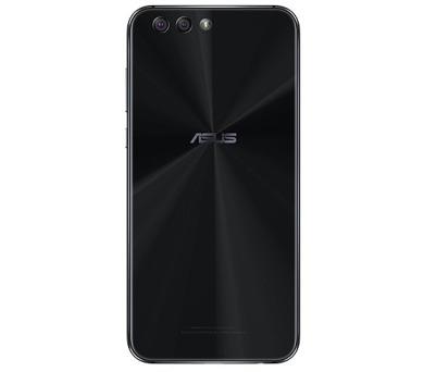 Asus ZE554KL černý