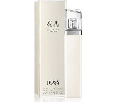 Parfémovaná voda Hugo Boss Jour Pour Femme Lumineuse