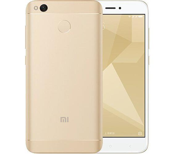 Xiaomi Redmi 4X Global