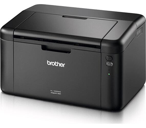 Brother HL-1222WE TONER BENEFIT 20str.