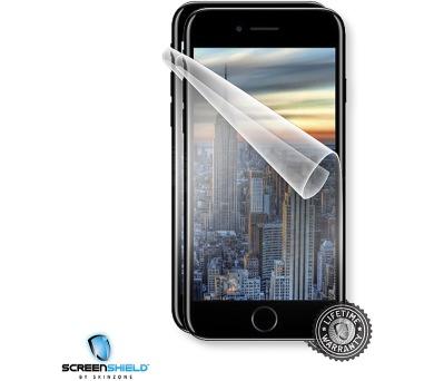 Screenshield APPLE iPhone 8 folie na displej (APP-IPH8-D)