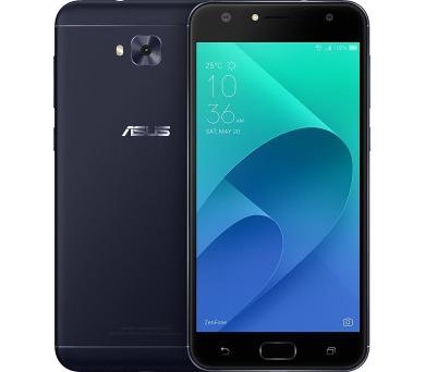 Asus Zenfone 4 Selfie ZD553KL-5A026WW + DOPRAVA ZDARMA