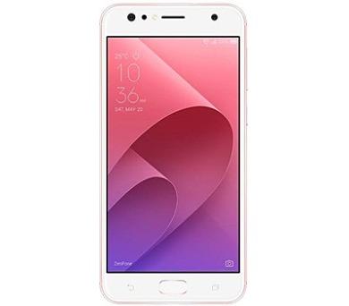 Asus Zenfone 4 Selfie ZD553KL-5I058WW