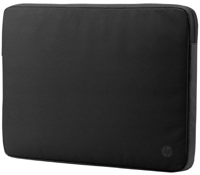 "HP 15,6"" Spectrum sleeve Gravity Black (M5Q08AA#ABB)"