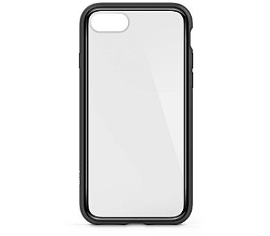 BELKIN Sheerforce Pro Black Phone Case for iPhone 8 + DOPRAVA ZDARMA