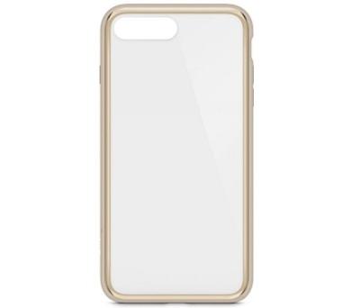 BELKIN Sheerforce Pro Gold Phone Case for iPhone8 + DOPRAVA ZDARMA