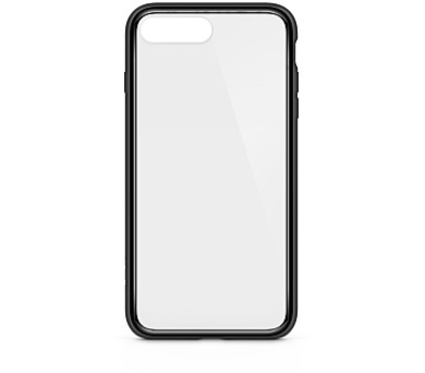 BELKIN Sheerforce Pro Black Phone Case for iPhone 8+ + DOPRAVA ZDARMA