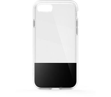 BELKIN Sheerforce Black Phone Case for iPhone 8 + DOPRAVA ZDARMA