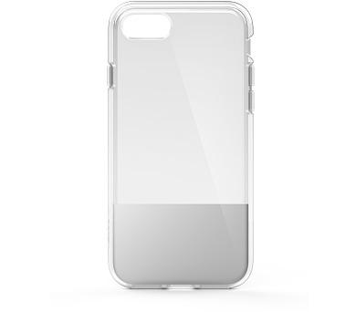 BELKIN Sheerforce Silver Phone Case for iPhone 8 + DOPRAVA ZDARMA