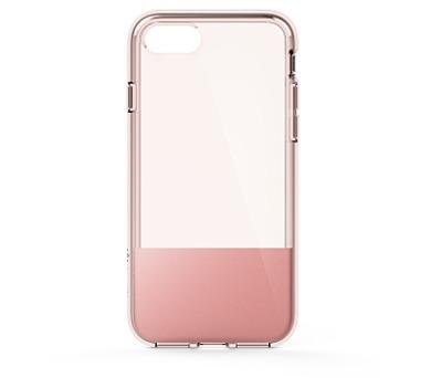 BELKIN Sheerforce Rose Phone Case for iPhone 8 + DOPRAVA ZDARMA