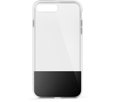 BELKIN Sheerforce Black Phone Case for iPhone 8plus + DOPRAVA ZDARMA