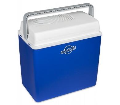 Box chladicí Ezetil Mirabelle E24M 12V