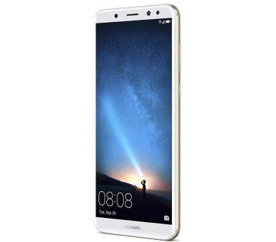 Huawei Mate 10 lite DS Prestige + DOPRAVA ZDARMA