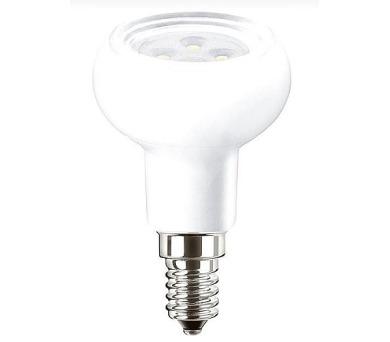 LED žárovka Pila Reflektor R50 2,9W/40W