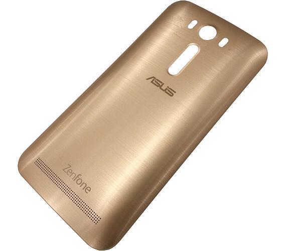 Asus zlatý ZenFone ZE500KL
